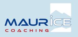 Maurice Coaching